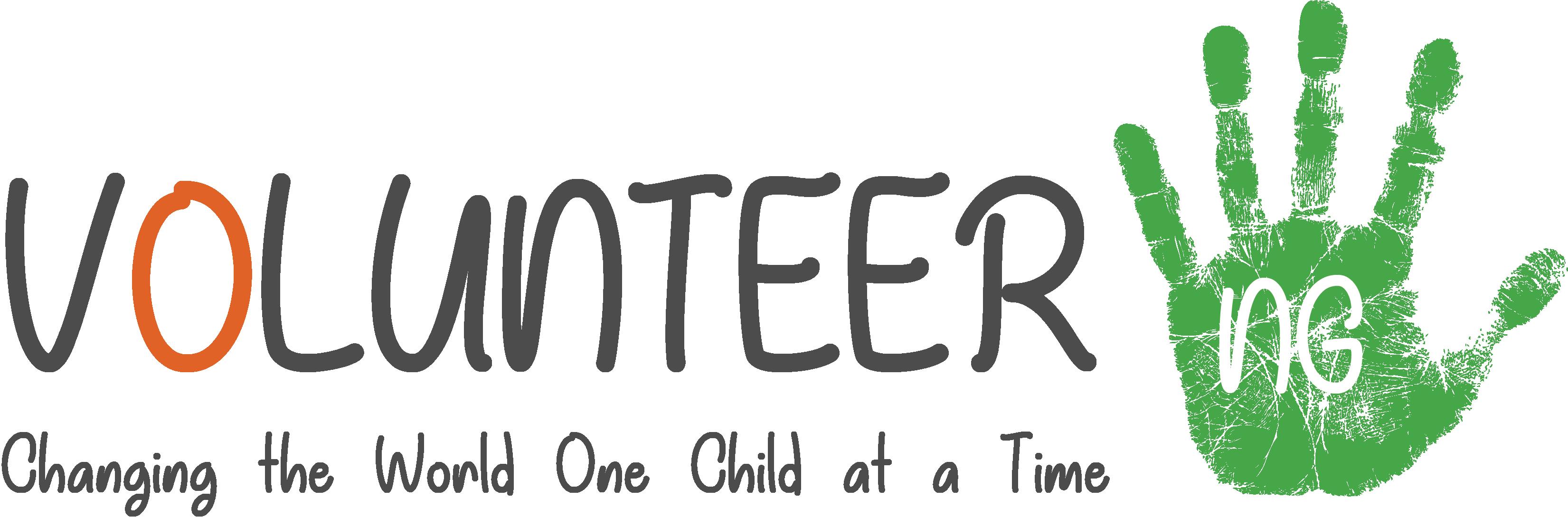 VolunteerNG